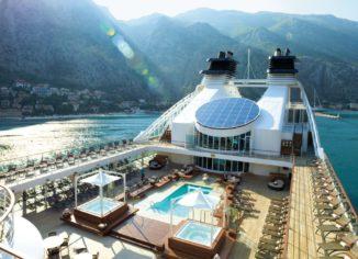 Seychelles Catamaran Charter